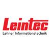 logo-lehner1a_150x150
