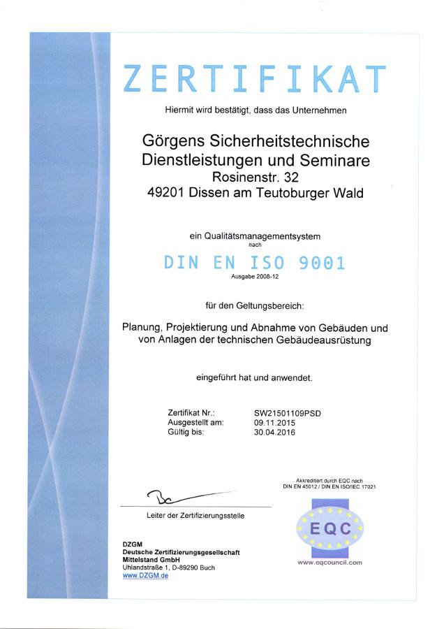 Zertifizierung_ISO_2_20160121